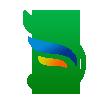 内蒙古旅游_赤峰旅游线路_内蒙古旅游景点_内蒙古草原_赤峰旅游攻略_赤峰旅游景点-锦途旅游网